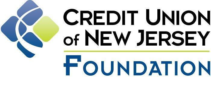 CUNJ Foundation Letterhead