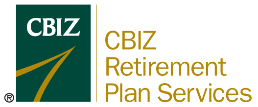 CBIZ RPS Transparent
