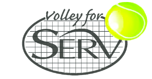 vfs tennis logo 300 centered